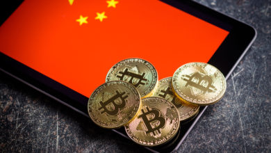 Китайский аналог Reddit выпустит свой токен