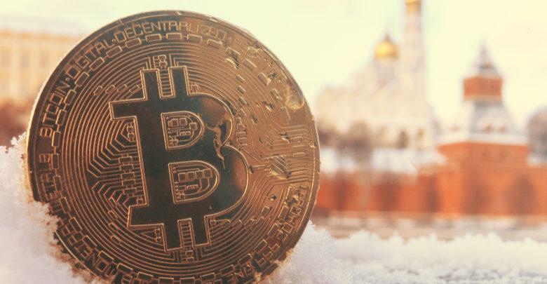 Российские криптовалютные майнеры и трейдеры будут платить налоги
