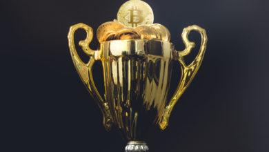 Топ-10 самых успешных криптовалют для инвесторов в 2017-2018