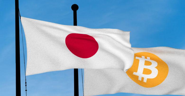 Японская фирма SBI открывает криптовалютную биржу