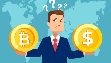 5 вопросов, которые нужно задать блокчейн-компании перед инвестированием