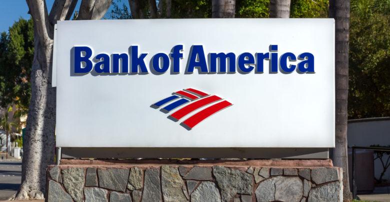 Bank of America запатентовал блокчейн-систему для подтверждения данных