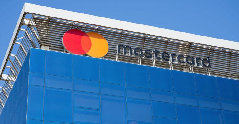 Mastercard запатентовала платежную систему на блокчейне