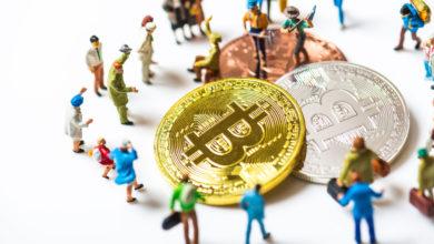 Pantera Capital увеличила прибыль на 10,000% за счёт криптовалюты