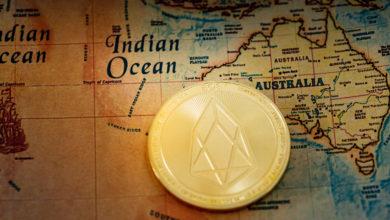 Австралия правительство инвестирует в блокчейн-стартап для развития туризма