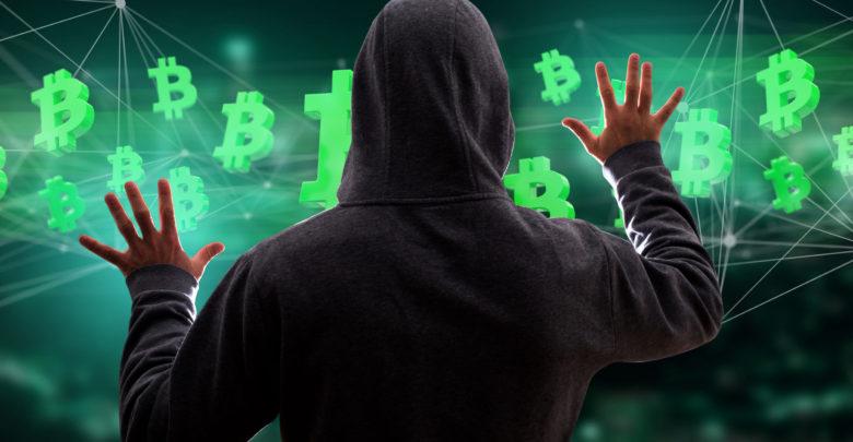 Бразилия хакеры установили скрытые майнеры на 170,000 роутерах