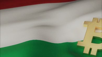 Венгрия: криптовалюты пока не являются легальным методом оплаты