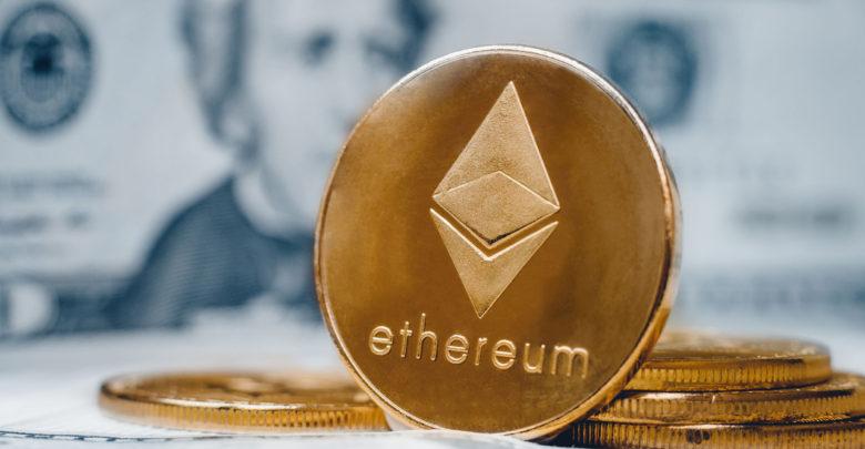 Виталий Бутерин: популяризация криптовалют важнее ETF