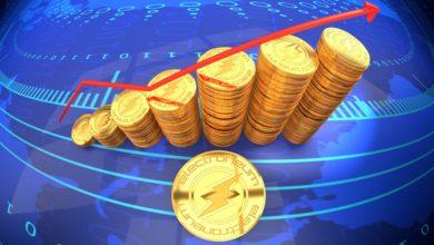 Исследования: нестабильная ситуация среди криптовалютных бирж