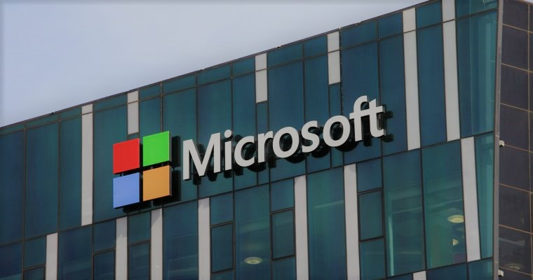 Как работает новый блокчейн-продукт от Microsoft