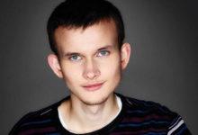 Мнения: Виталий Бутерин хвалит Zcash, называя токен «крутым»