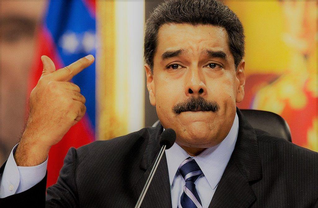 Мнения: венесуэльский Petro является «дымовой завесой»