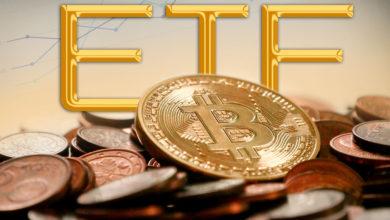 Мнения: нужен ли биржевой Биткоин-фонд ETF?