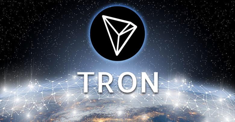 Платформа Tron раскрыла подробности о «секретном проекте»
