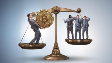 Почему выгодно получать зарплату в криптовалюте?