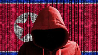 Северокорейские хакеры атакуют криптовалютные биржи