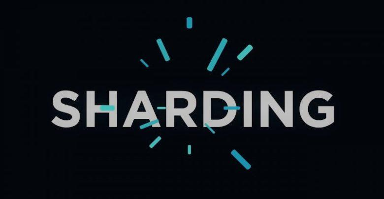 Шардинг как решение проблемы масштабируемости блокчейна