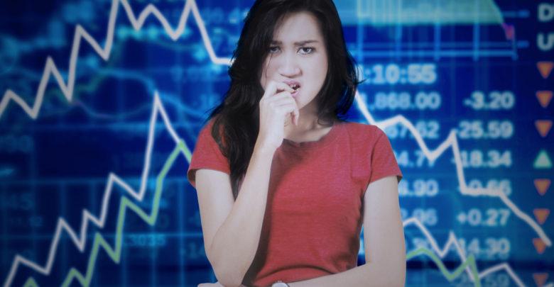 Японские криптобиржи введут торговые ограничения