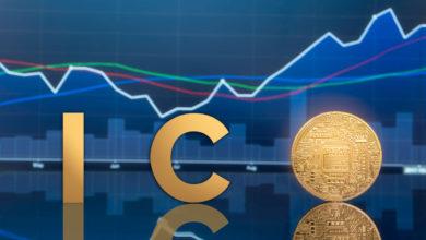 Bitcoin.Com скоро запустит ICO