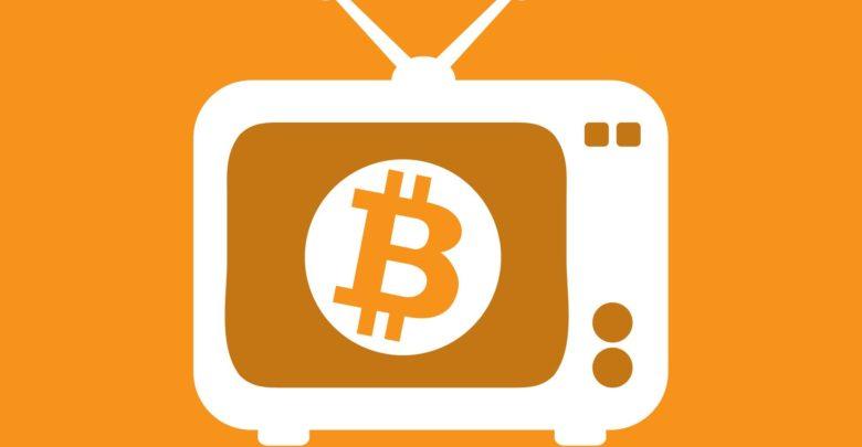 Canaan выпустит первый телевизор с функцией майнинга