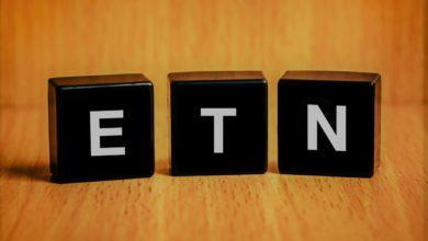 ETN заменят ETF для американских инвесторов в Биткоин