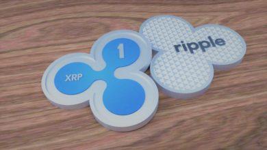 Ripple выбрала 3 биржи для международных платежей