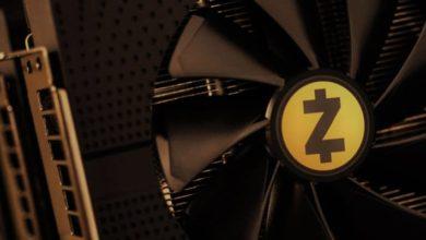 Zcash готовится к масштабному обновлению Sapling