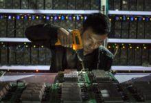 Вьетнам: запрещён ввоз майнинг-оборудования