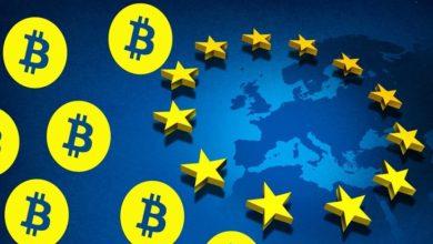 Европарламент внедряет правовые нормативы для ICO