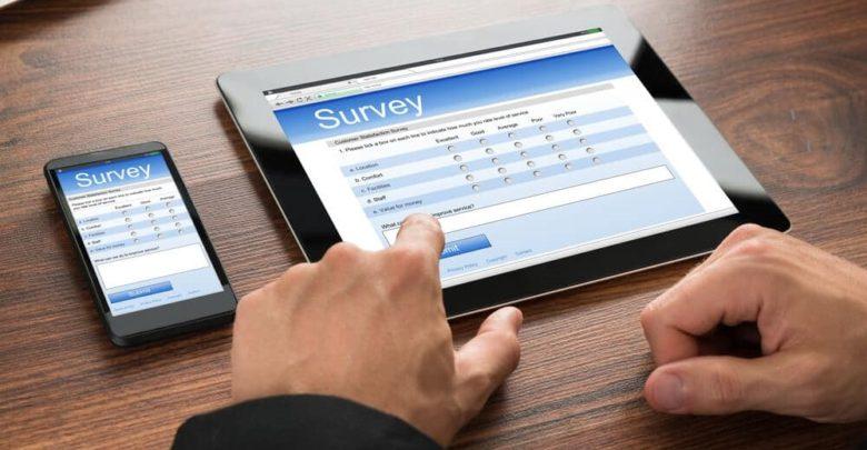 Исследования: 88% бирж хотят регулирования рынка криптовалют