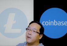 Мнения: создатель Litecoin советует покупать Биткоин сейчас