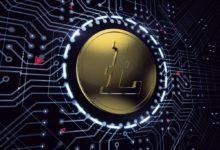 Обновился Litecoin: что было изменено?