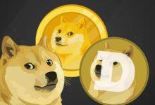 Петиция о поддержке Dogecoin собрала 10 тысяч подписей