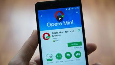 Пользователи Opera смогут посылать друг другу крипто-котят