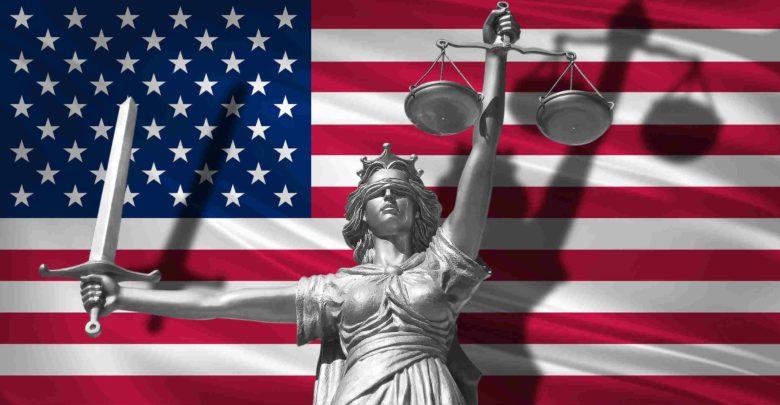 США федеральный суд считает, что ICO равны ценным бумагам