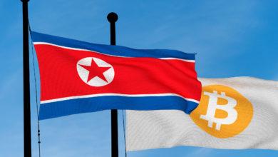 Северная Корея: идёт подготовка к национальной крипто-конференции