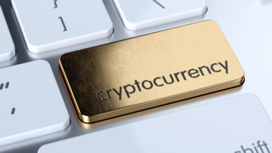 Советы инвесторам: как создать свой собственный крипто-бизнес?