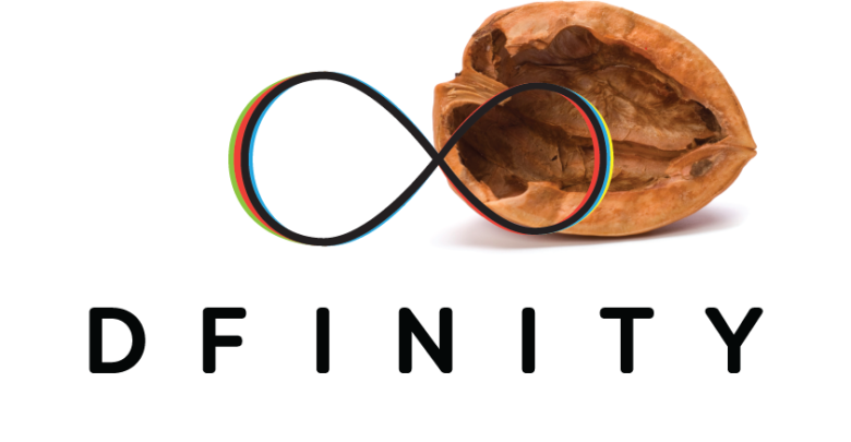 Стартап Dfinity собрал ещё $102 млн на разработку «супер-компьютера»
