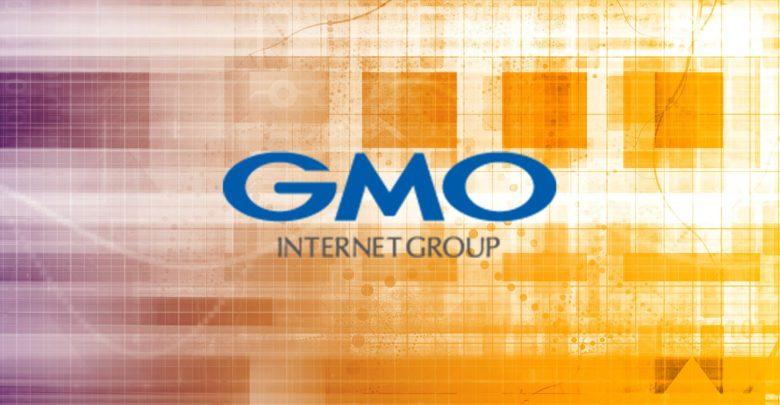 Япония: GMO запустила собственную крипто-биржу
