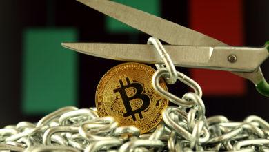 Bitcoin.Com: не храните много Биткоинов в одном кошельке