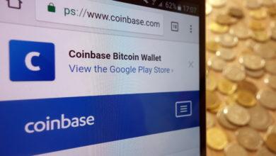 Coinbase хочет создать свой ETF-фонд?