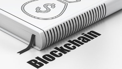 ConsenSys и Coursera создают учебные курсы по блокчейну