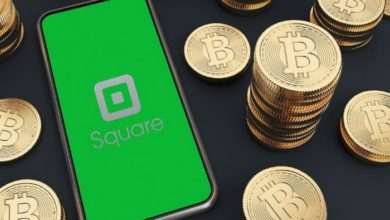 Square: рекордные прибыли сервиса по обработке Биткоин-платежей